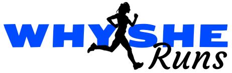 Why She Runs